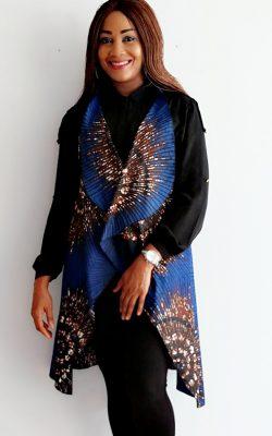 kimono-blue